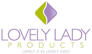 LovelyLadyProducts