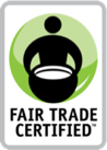 Fair Trade Certified Organic Body Care