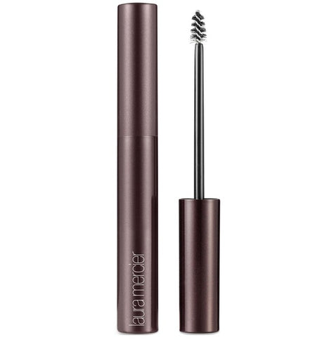 Brow Gel Black