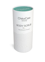 Load image into Gallery viewer, ChitoCare Body Scrub 150ml