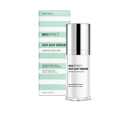 EGF Day Serum 30ml