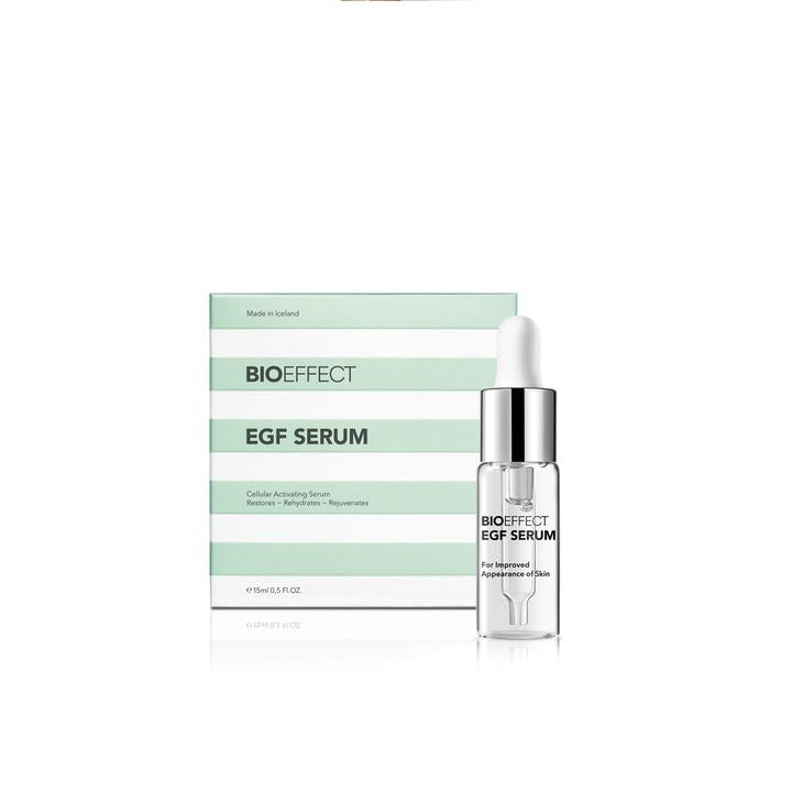EGF Serum 15ml