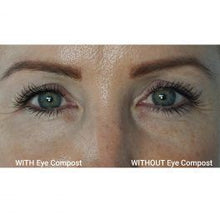 Load image into Gallery viewer, Eye Compost Supernaturally Bright Eye Cream