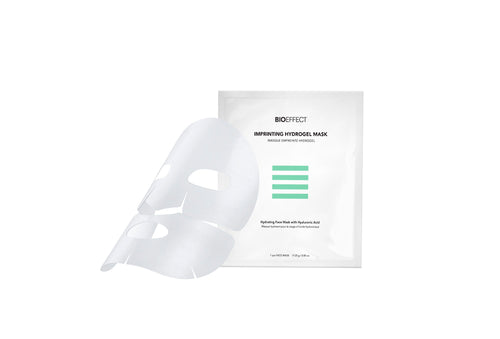 Imprinting Hydrogel Mask 1 unit