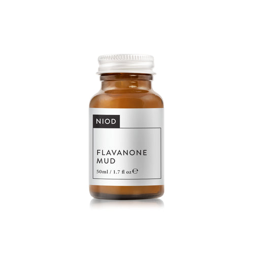 Flavanone Mud ‐ 50ml