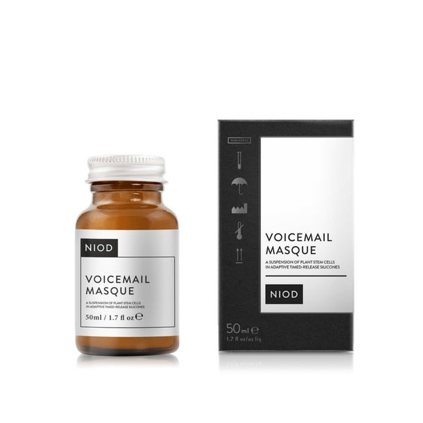 Voicemail Masque - 50ml