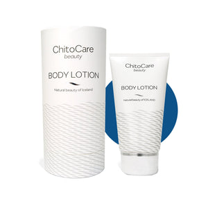 ChitoCare Body Lotion 150ml