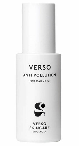 Anti Pollution 50ml