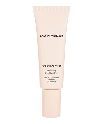 Pure Canvas Primer SPF 30