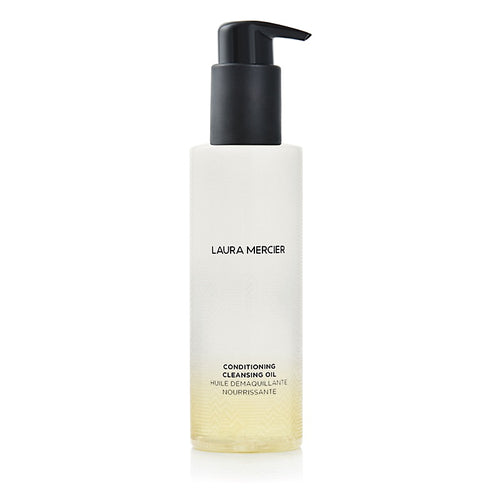Conditioning Cleansing Oil 150ml