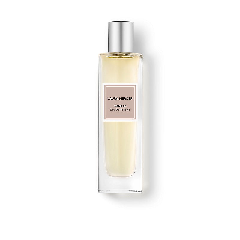 Body Fragrance Vanilla 50ml