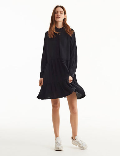 Marra Malina Dress