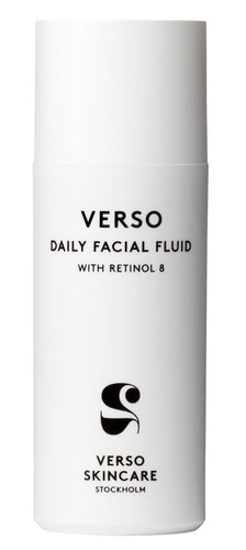 Daily Facial Fluid 50ml
