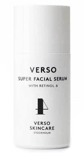 Super Facial Serum 30ml