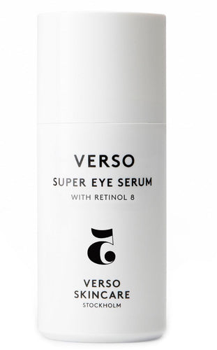 Super Eye Serum 30ml