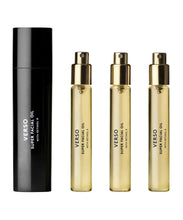 Load image into Gallery viewer, Verso Super Facial Oil 4x7.5ml