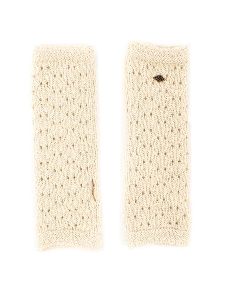 COCO FINGERLESS GLOVES
