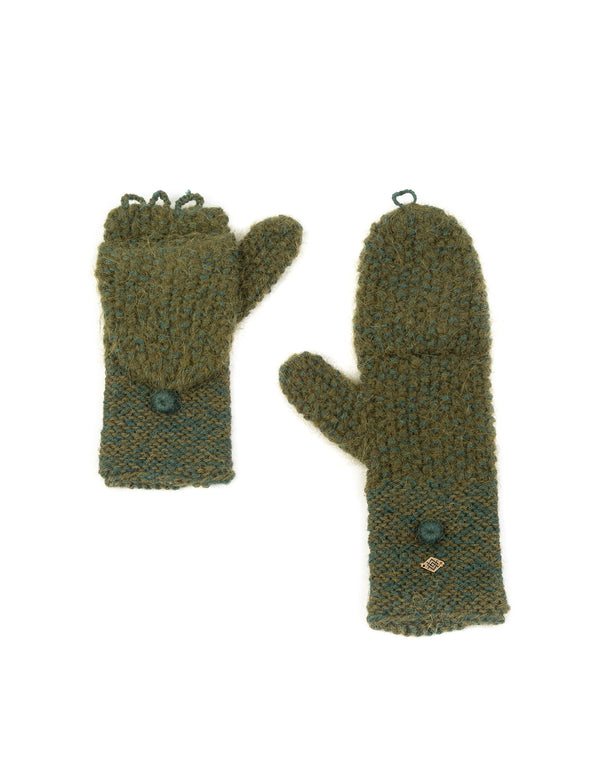 SEED MITTENS