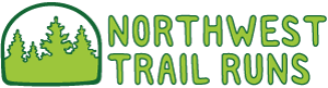 NORTHWEST TRAIL RUNS LOGO
