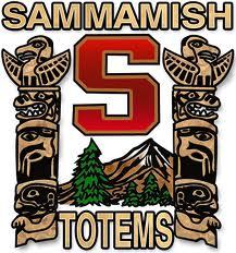 Sammamish High School Totems