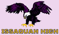 Issaquah High School Eagles