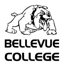 Bellevue College Bulldogs