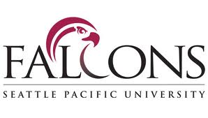 Seattle Pacific University Falcons