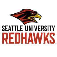 Seattle University Redhawks