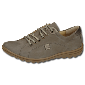 hartjes sx casual brown