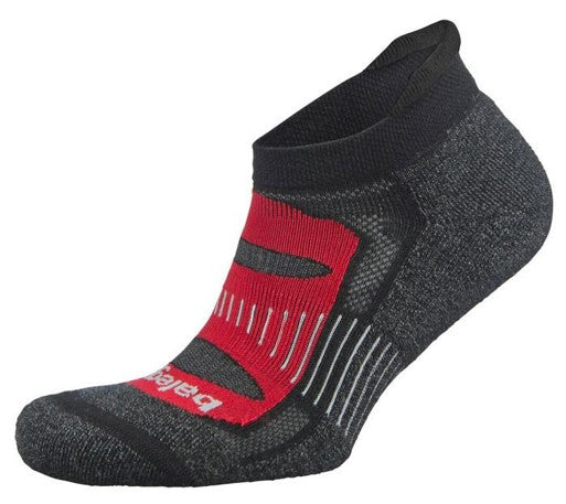 balega wool blister resist socks