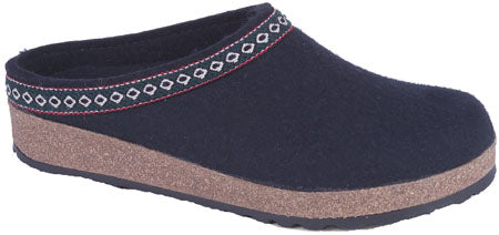 d8267eb07bd Why are Haflinger slippers so beloved