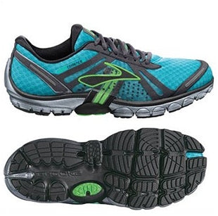 Brooks PureCadence - SHOES-n-FEET