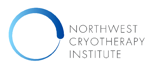 Northwest Cryotherapy Institute