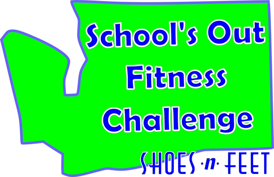 School's Out Challenge