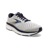 BROOKS DYAD V11 MEN GREY