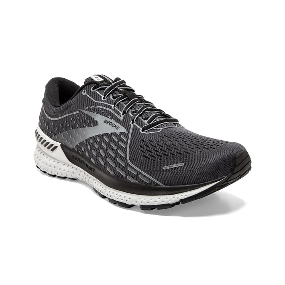 BROOKS ADRENALINE V21 MEN