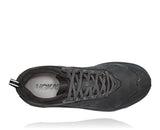 HOKA CHALLENGER LOW MEDIUM GTX  - 1106517BLK