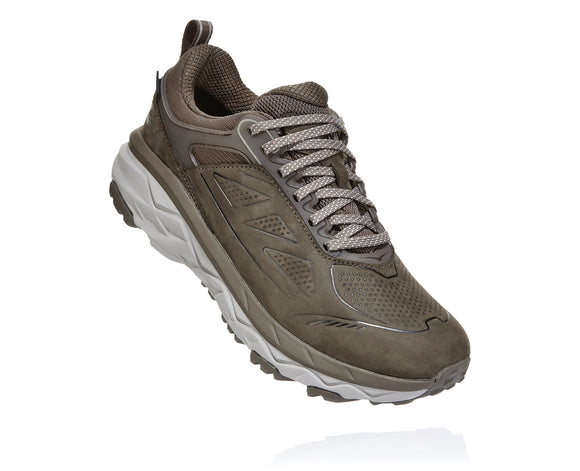 HOKA CHALLENGER LOW WIDE GTX - 1106520MBHT