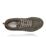 HOKA CHALLENGER LOW MEDIUM GTX - 1106518MBHT
