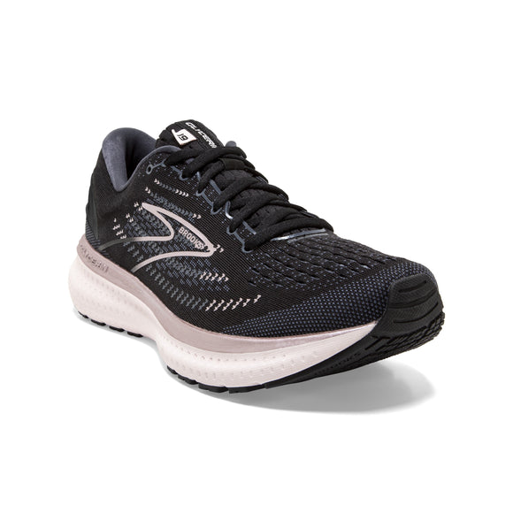 BROOKS GLYCERIN V19 WOMEN