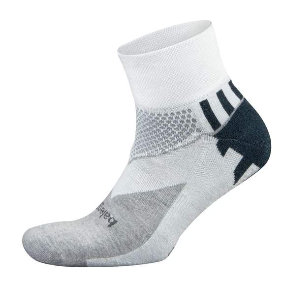 BALEGA ENDURO QUARTER - 8537-2332 WHITE