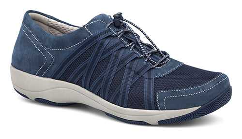DANSKO HONOR BLUE - 4509727575