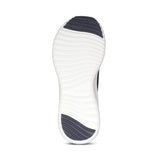 AETREX CARLY NAVY
