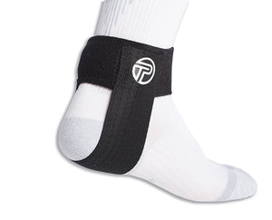 PRO-TEC ACHILLES SUPPORT SMALL/LARGE - 3701F