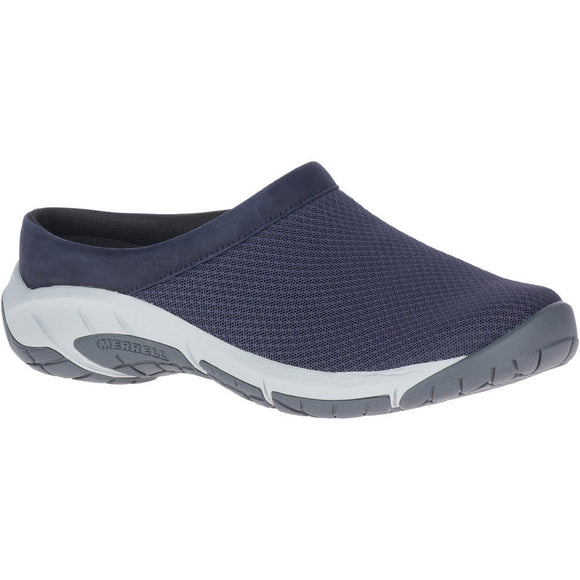 MERRELL ENCORE BREEZE NAVY