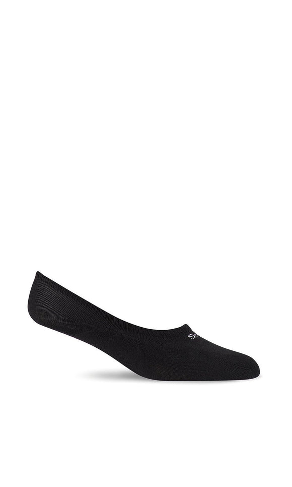 SOCKWELL UNDERCOVER BLACK - LC26W-BLACK