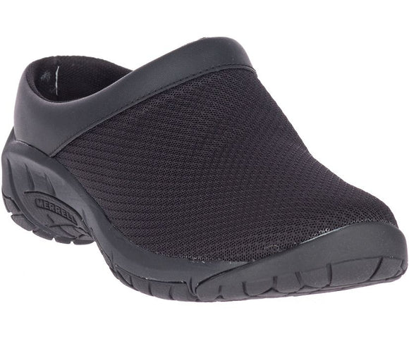 MERRELL ENCORE BREEZE BLACK