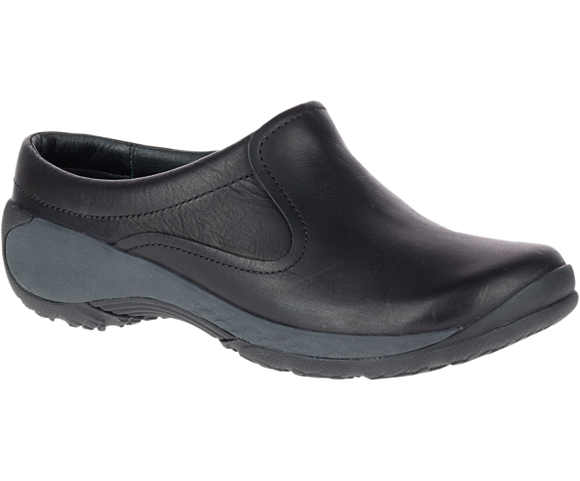 MERRELL ENCORE Q2 SLIDE BLACK - J45810