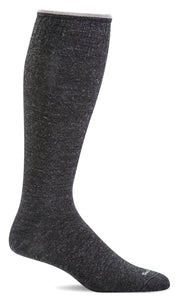 SOCKWELL FEATHERWEIGHT FANCY - SW100W-900