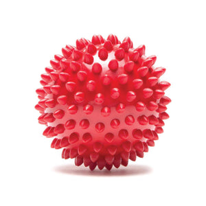 PRO-TEC SPIKY MASSAGE BALL - PTSPIKE